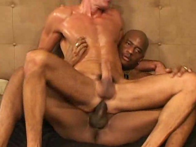 Scratch reccomend Gay mature erotic video