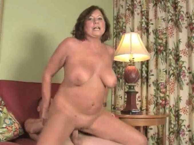 Sex over 70 mature apologise