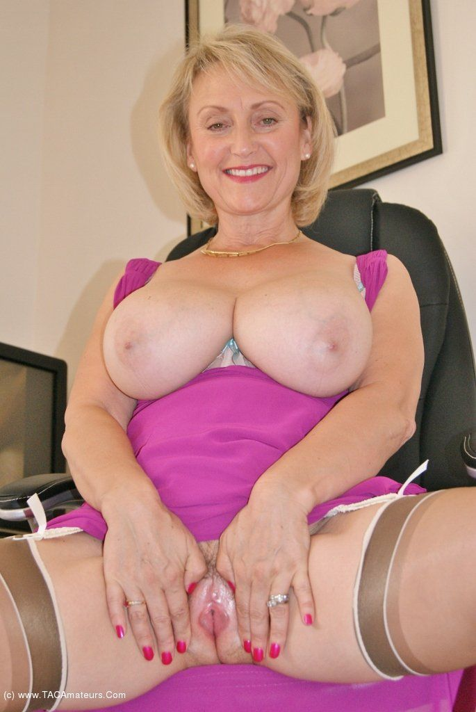 Naughty america teacher porno