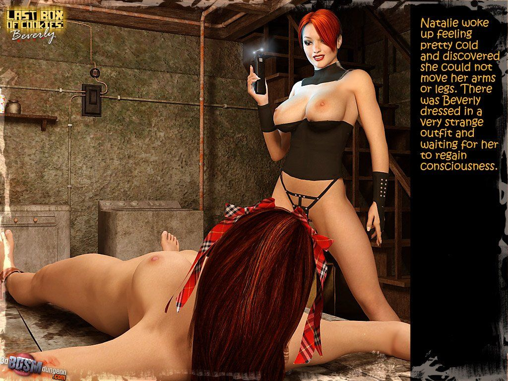 Adult Porn Bdsm bdsm adult 3d comics . sex archive. comments: 2