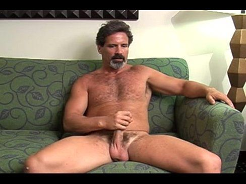 best of Jerk off daddy Gay