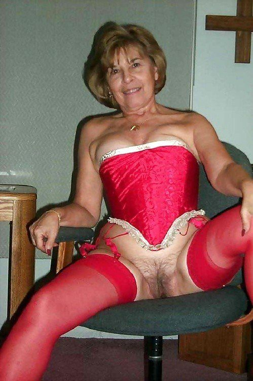 Free gallery granny mature site . Photos and other amusements.