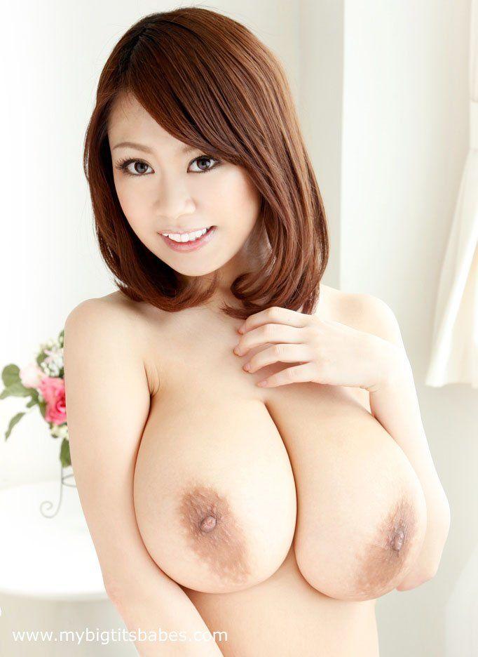 Girls tattoo tits