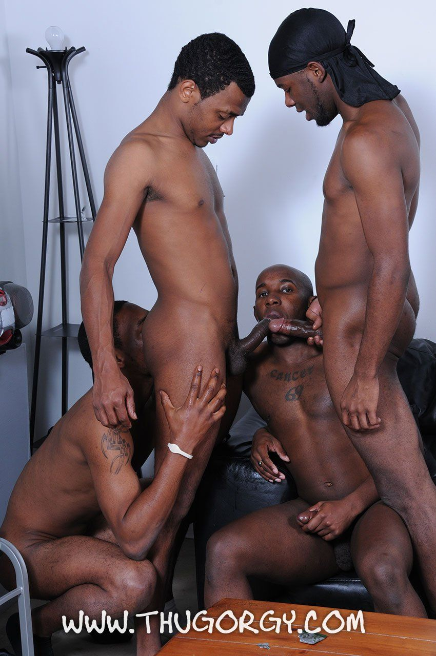 African Xvideos xvideos african   www.freee-porns