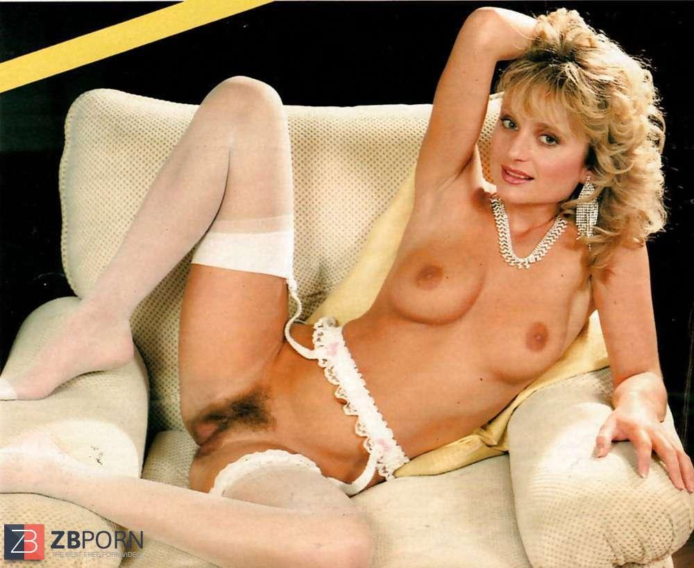 Alison brown pornstar