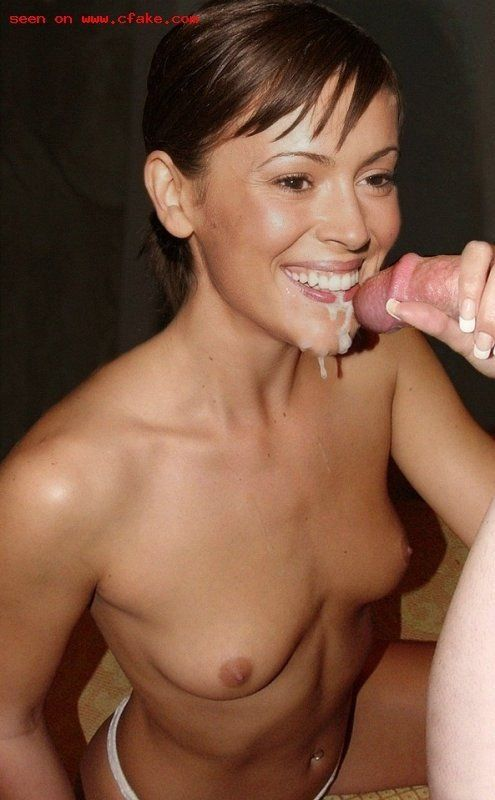 think, that japanese keiko nakahata deep anal you are talented can