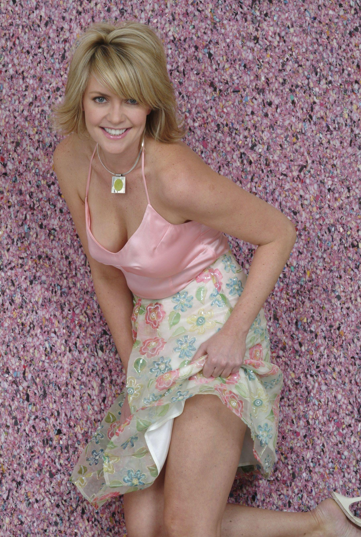 Amanda Tapping Boobs amanda tapping upskirt . photos and other amusements.