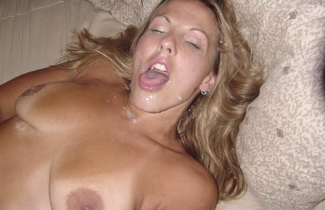 you inquisitive mind amateur lesbian picture posts really. was and