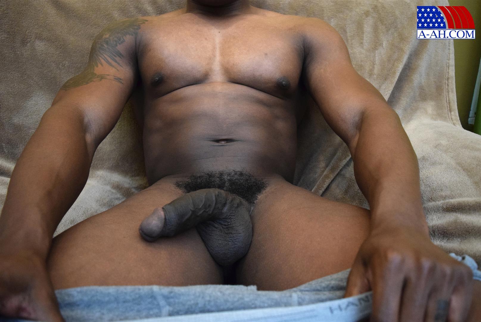 amatuer black men porn - best porno.