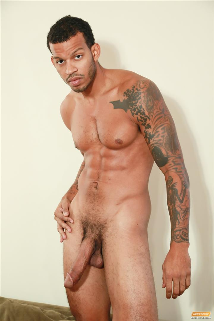 Virgo Reccomend Amatuer Black Men Porn