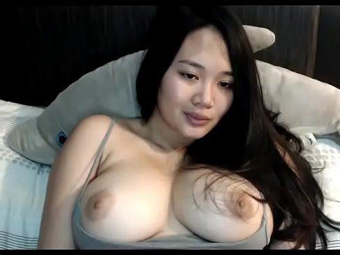 Nude jb pics