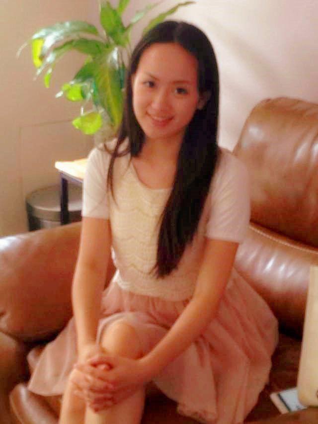 Asian massage no va parlors