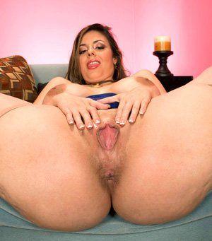 best of Booty porn big Ass