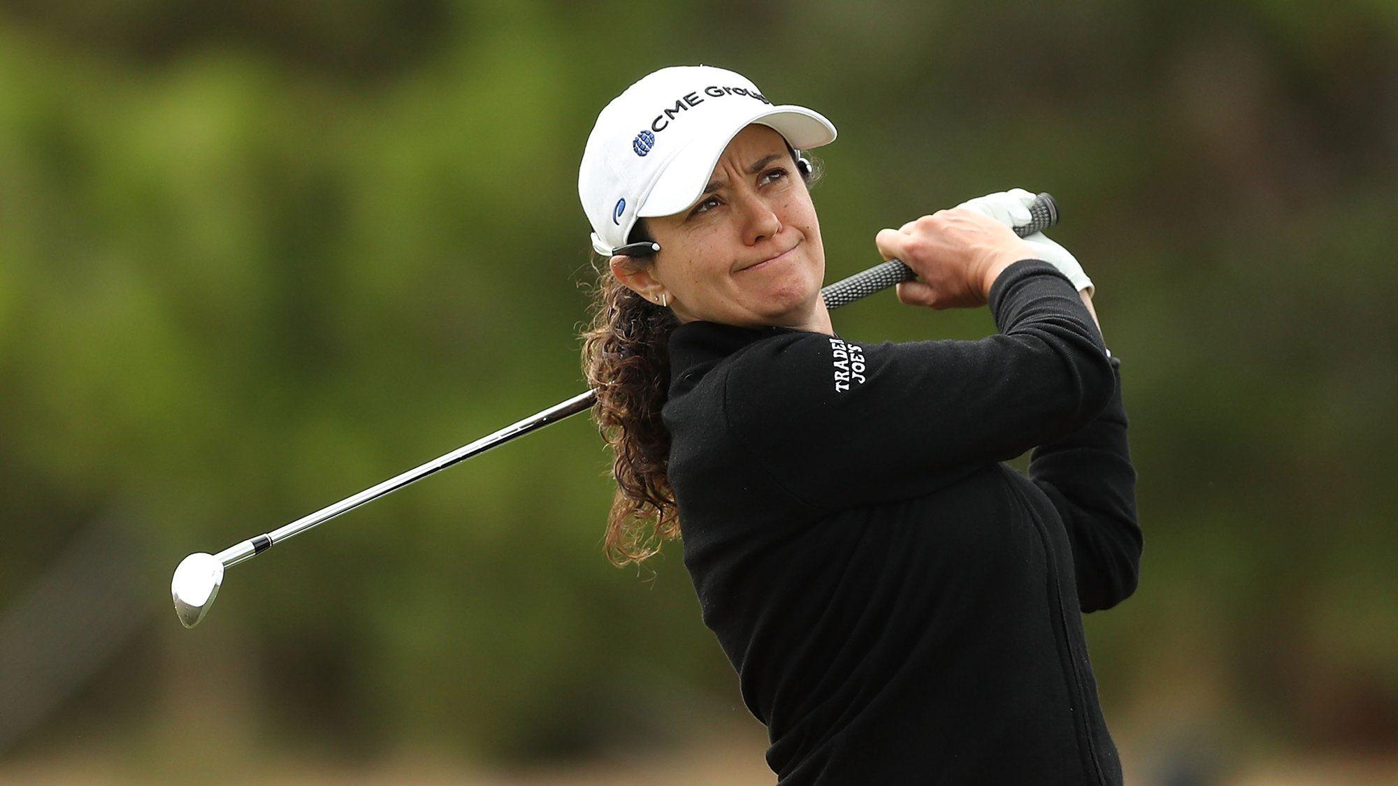 Berlin reccomend Australian amateur golf association