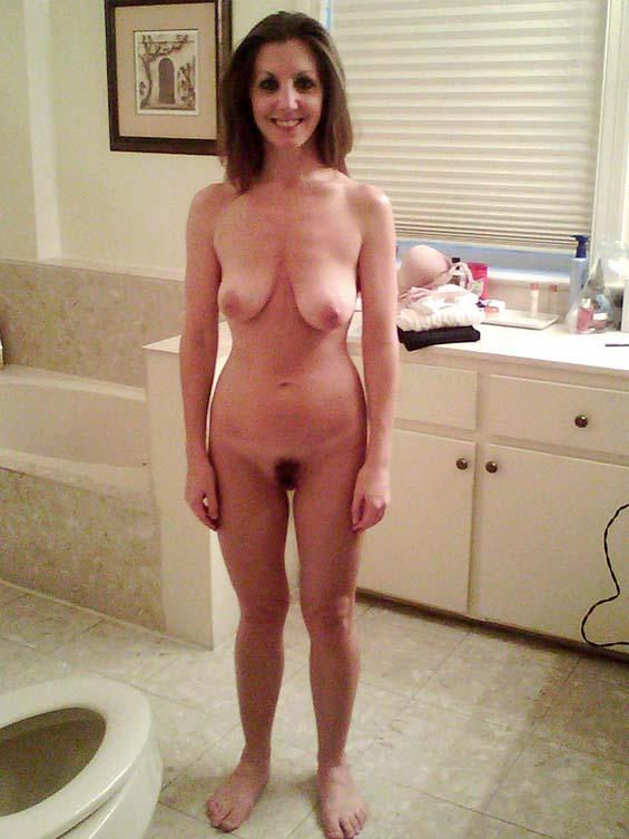Consider, that Women naked pussy only amateur remarkable, very