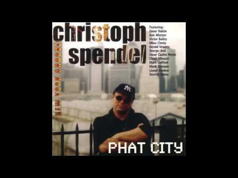 High-Octane reccomend Phat city hustler music
