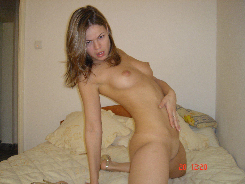 Lady gaga sex pic