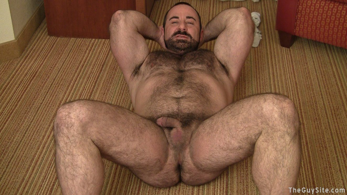 Beargaysvideos Porno bear men free porn videos - new sex images. comments: 3