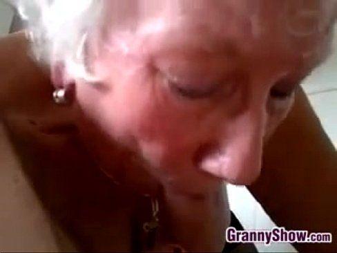 Venom reccomend Grandmother daughter blowjob