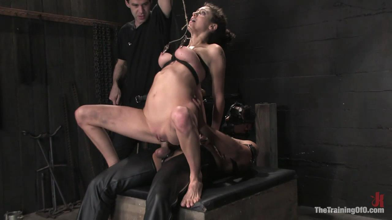 Male domination porn videos