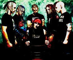 best of Dope Band