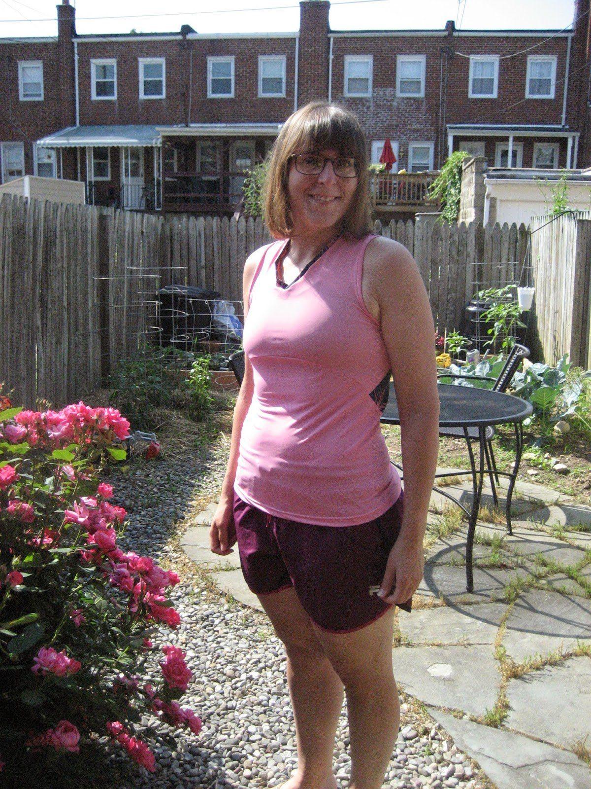 Amateur Blog Eroprofile www amateur blog com . porn galleries.