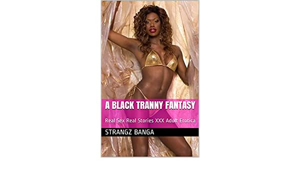best of Tranny full movies Black