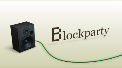 Pop R. reccomend Bbs linkdump mature