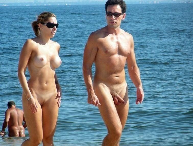 Nude miley cyrus on dildo