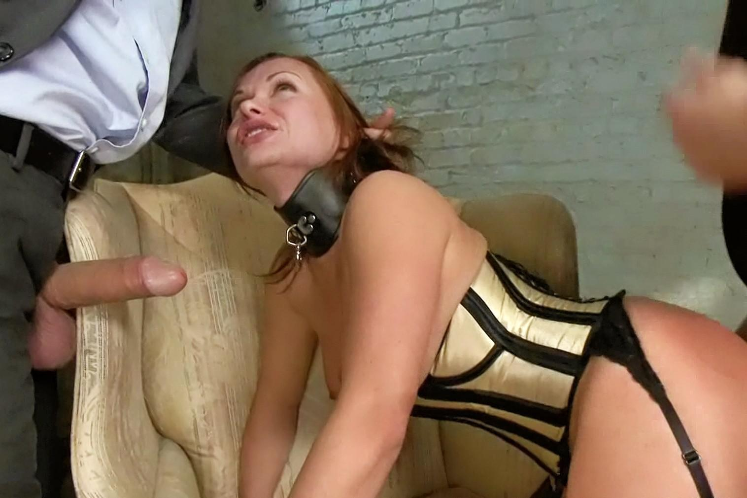 Adult Porn Bdsm bdsm bondage movie story video . adult gallery. comments: 5