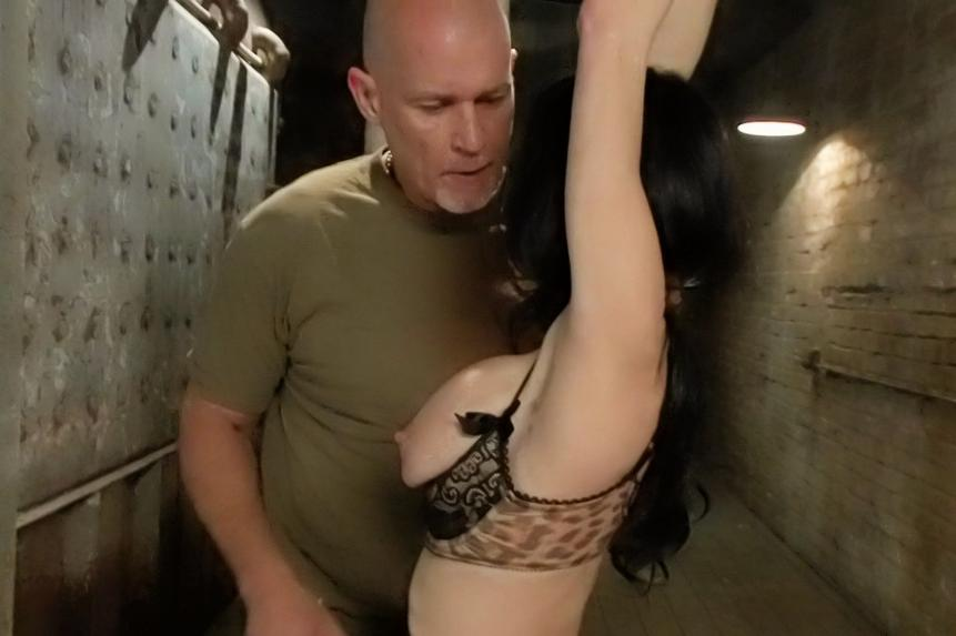 Punished females tits anal erotic thumbnails