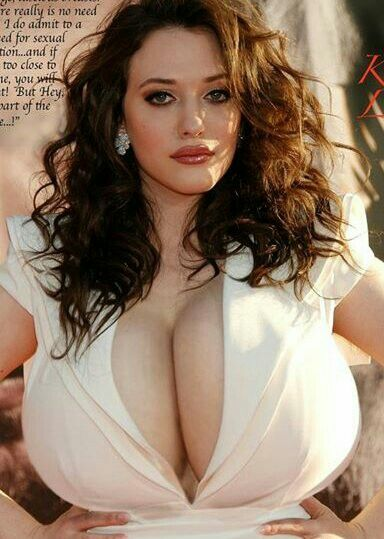 Movie star big boobs Big Boob Movie Star Excellent Porn
