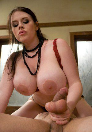 not present. opinion gorgeous redhead strips and masturbates advise you visit known