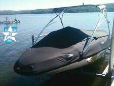Jet S. reccomend Bikini boat top for seadoo speedster