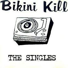Bikini kill wiki