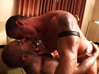 Celebrity sex tape videos