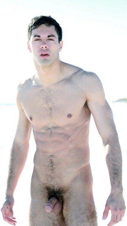 best of Athlete Blogspot naked