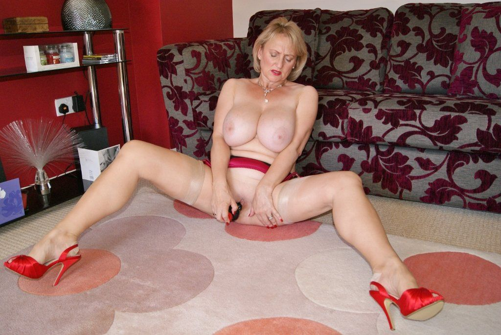 Mature swingers in ellzey florida