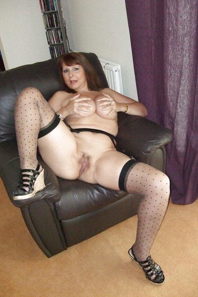best of Boobs pictures British free pussy mature