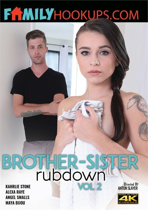 Brother porno movies porn images