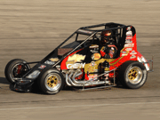 Hammerhead reccomend Builders of midget race cars