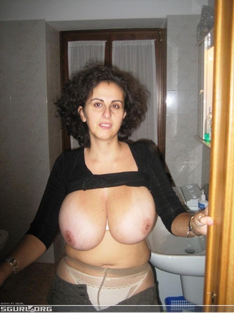 Hot nude anal gifs
