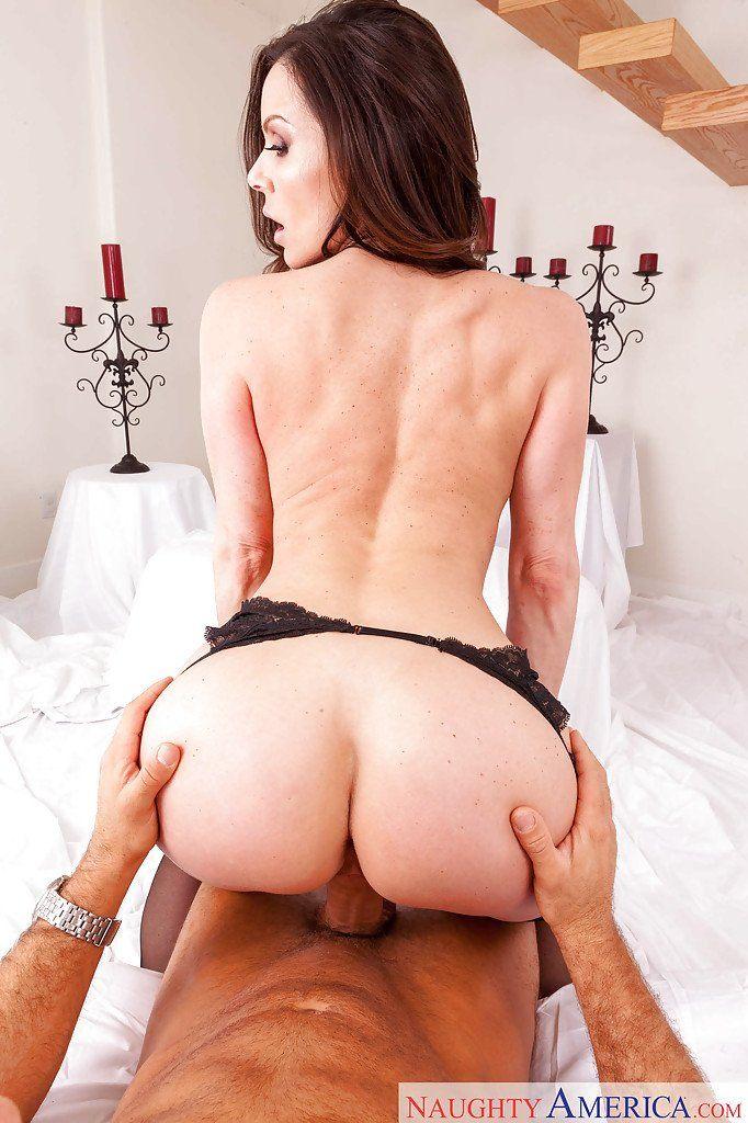 Www sex porn site com gooey holes