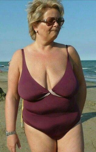 best of Mature Butt fat