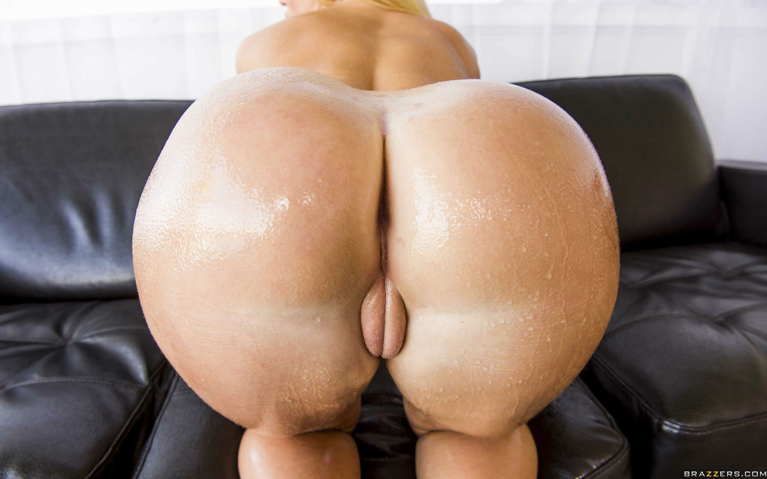 best of Huge xxx Butt