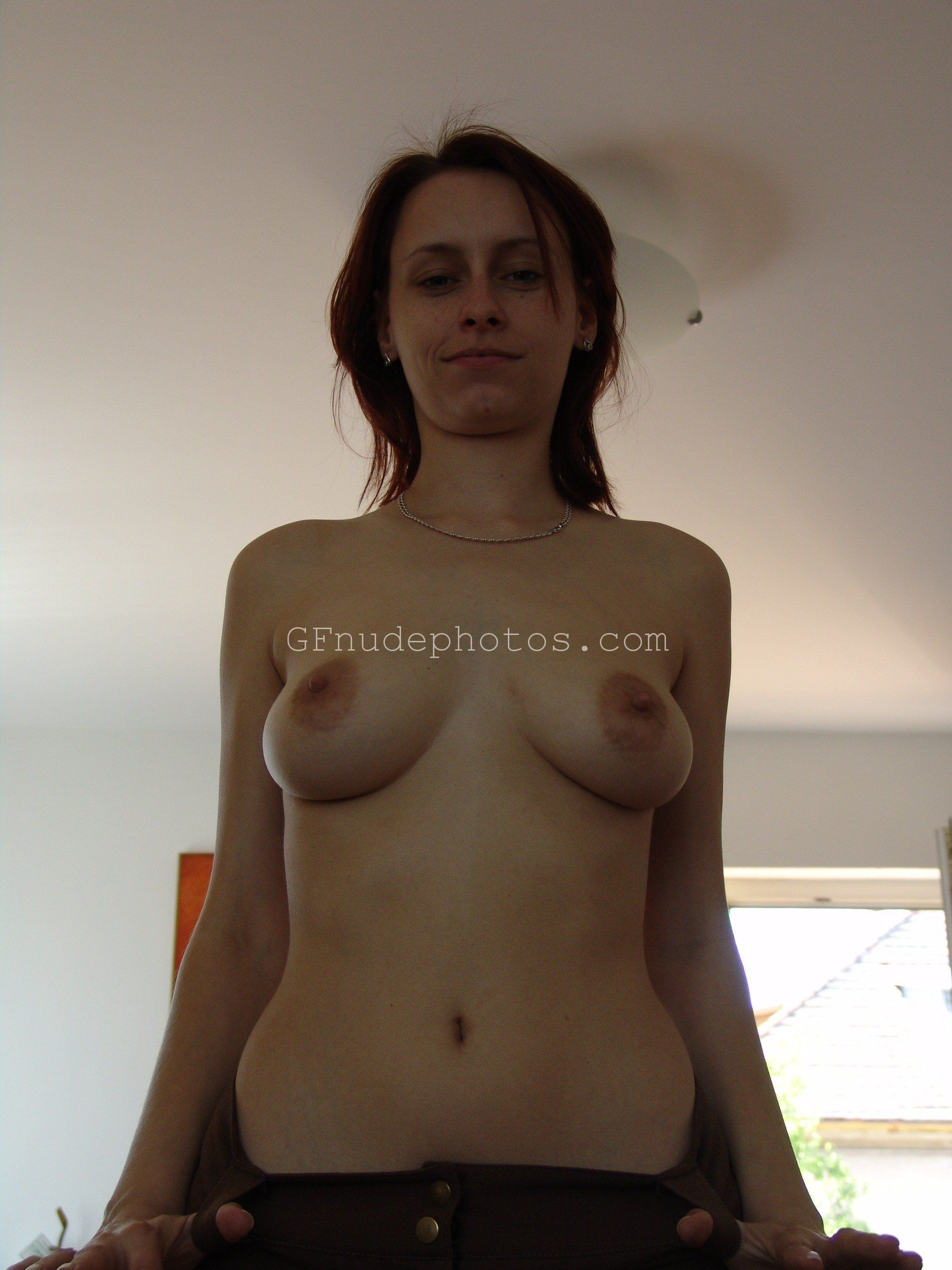European youth nudist