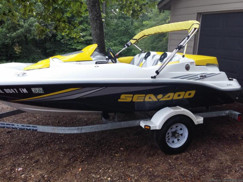 best of For seadoo boat top speedster Bikini