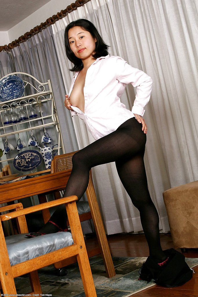 Big Tits In Uniform - Dinners On Me Scene Starring Mariah Mi Big Tits In Uniform . Asian Secretary Shows Off Her Legs In Sexy Stockings