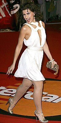 remarkable, this very anna vissi upskirt something is
