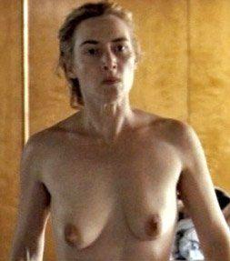 best of Nude 2008 exposure celebrities